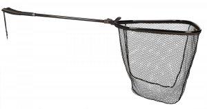 Spro Podbierak Comfort Lift Predator Net 70x60cm