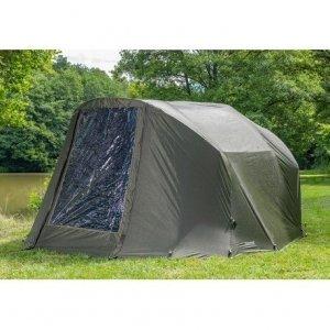 Anaconda Narzuta na Namiot CUSKY Prime Dome 190