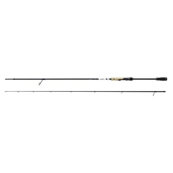 DAM Wędka CULT-X SPIN 1,98m 7-21g