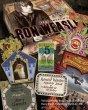 Artefact Box - Ron Weasley