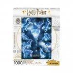 Harry Potter - Puzzle 1000 el. Patronus