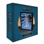Harry Potter - Lampka Insygnia Śmierci 31 cm