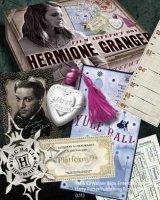 Artefact Box - Hermiona Granger
