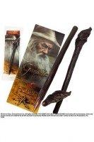 Hobbit - Zakładka i długopis Gandalf