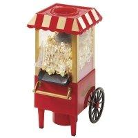 Stołowa maszyna do popcornu