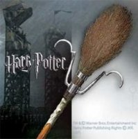 Harry Potter - Miotła Błyskawica 1:1