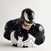 Marvel - Skarbonka Venom 20 cm