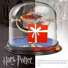 Replika Kamienia Filozoficznego - Harry Potter