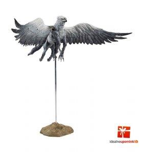 Harry Potter - Figurka Hardodziob 12 cm