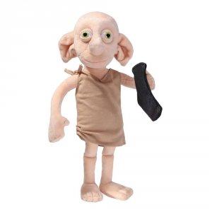 Harry Potter - Maskotka Zgredek 32 cm interaktywna Dobby