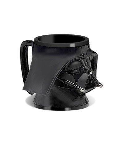 Kubek - Darth Vader - Gwiezdne Wojny Star Wars
