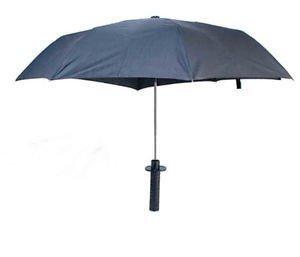 Parasol samuraja mini 45 cm kompaktowy rozmiar