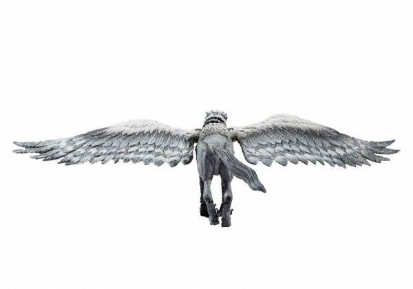Harry Potter - Figurka Hardodziob 25 cm