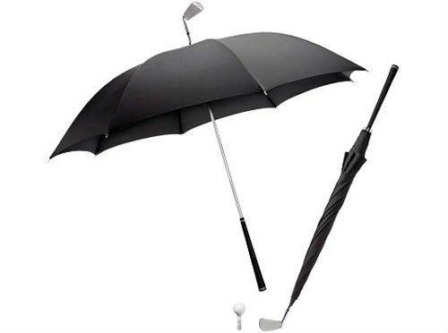 Parasol golfisty