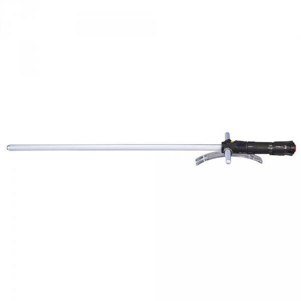 Star Wars Miecz Świetlny - Gwiezdne Wojny Replika 1:1 FX Deluxe Lightsaber Kylo Ren