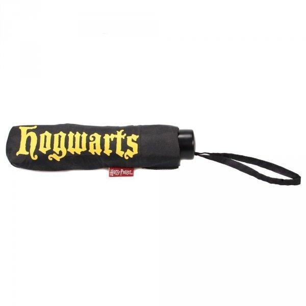 Harry Potter - Parasol Hogwart zmieniający kolor