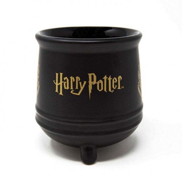 Harry Potter - Kubek kociołek 500 ml