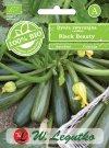 Dynia zwyczajna ekologiczne nasiona