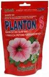 PLANTON® S nawóz do surfinii i innych petuni kaskadowych. 200g