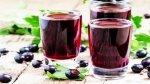 Owoce porzeczki- jak je wykorzystać ?