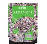 Keramzyt 8-16mm 20L