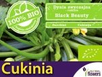 BIO Cukinia Black Beauty 2g