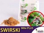 SWIRSKI MITE PLUS drapieżny roztocz (do zwalczania wciornastków i mączlików)
