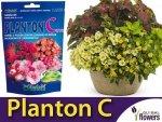 PLANTON® Cote nawóz o przedłużonym działaniu
