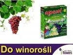 Agrecol Nawóz do winorośli, porzeczek i malin 1,2kg