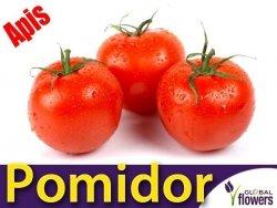 Pomidor gruntowy Apis F1 (Lycopersicon Esculentum) 0,3g