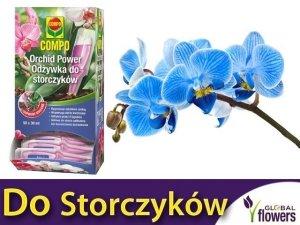 Orchid Power odżywka do storczyków COMPO 30ml