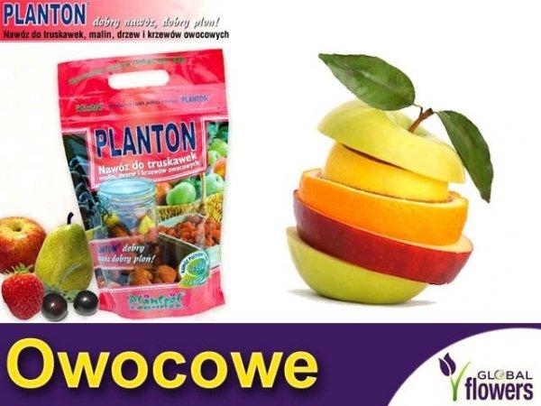 PLANTON® do roślin owocowych 1kg