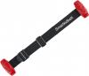 system do przytrzymywania pasa u dzieci w samochodzie Smart Kid Belt 15-36 kg
