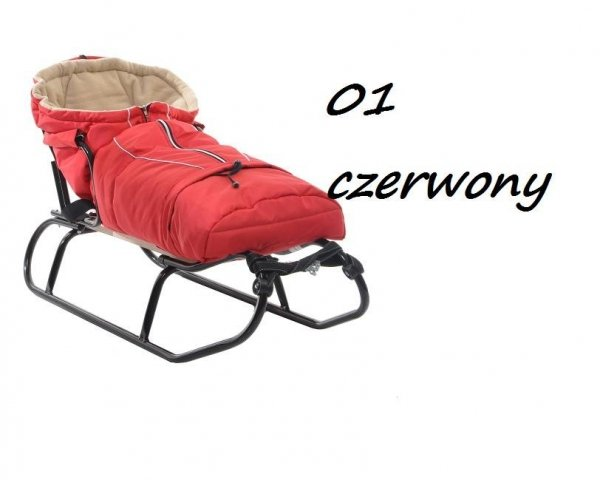 śpiwór ocieplany MAXI polar DO WÓZKA , FOTELIKA I NA SANKI kolory !!