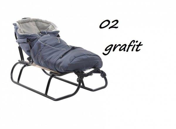 02 garfit