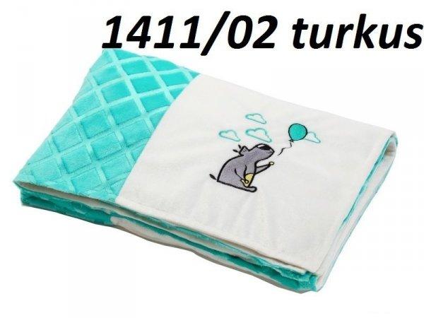 1411/03