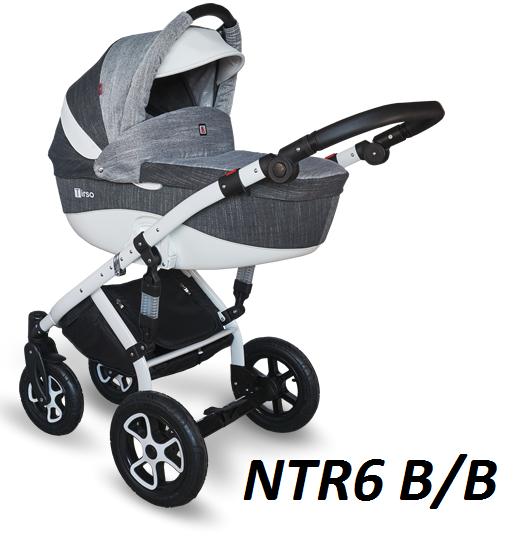 NTR 6 B/B
