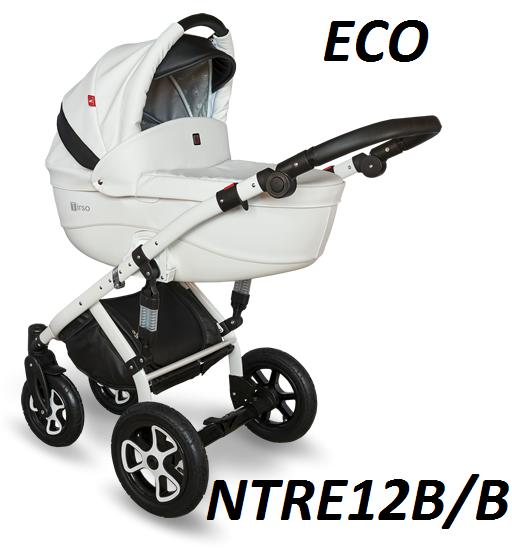 NTRE 12 B/B  ECO
