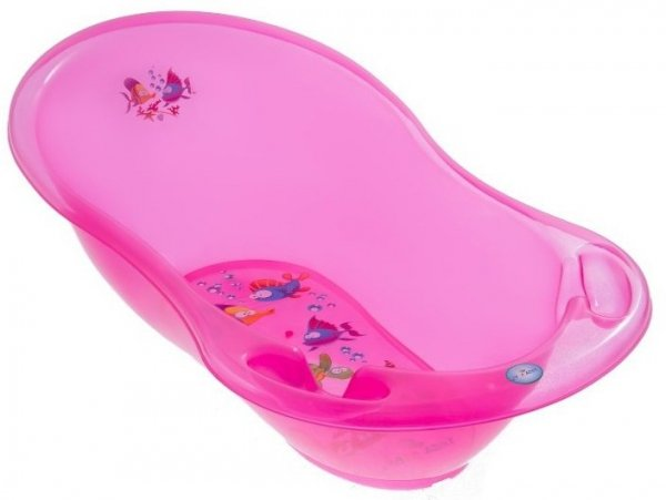 wanna kąpielowa AQUA  TEGA BABY 102