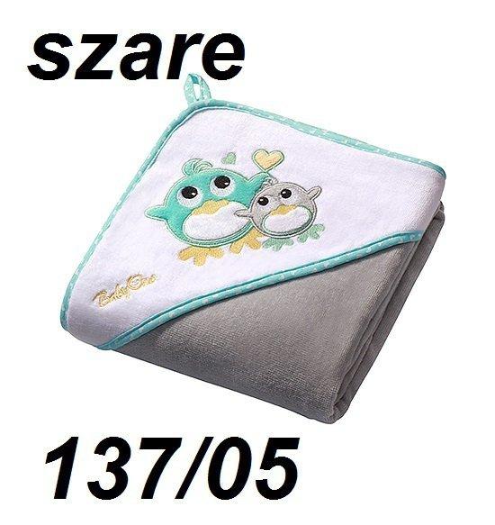 137/05