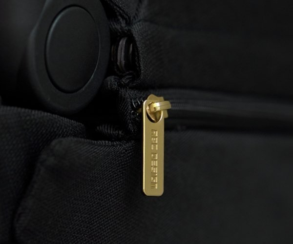 Diamond Edition 2021 SALSA AIR 4 zestaw 2w1 + adaptery do maxi-cosi ABC DESIGN kolor rose gold