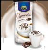 kruger-Cappuccino-Stracciatella