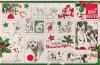 dein-besten-kalendarz-adwentowy-dla-psa-2020
