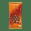 moser-roth-czekoladowe-kulki-z-nugatem