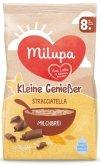 milupa-kaszka-mleczna-czekoladowa-stracciatella