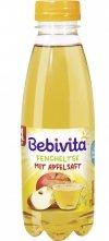 Bebivita Herbatka Koperkowa z sokiem Jabłkowym 0,5l