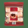 REICHSGRAF-beczułki z ciemnej-czekoladzie-z-amaretto