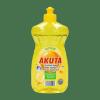 akuta-citrus-Geschirr-Spülmittel