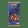 moser-roth-kulki-świąteczne-mleczna-czekolada