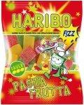Haribo żelki Pasta Frutta Extra Kwaśne 175 FV